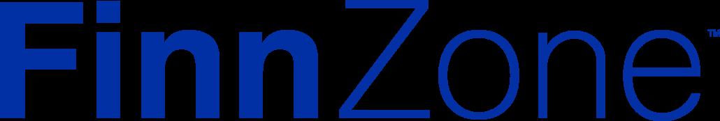 FinnZone